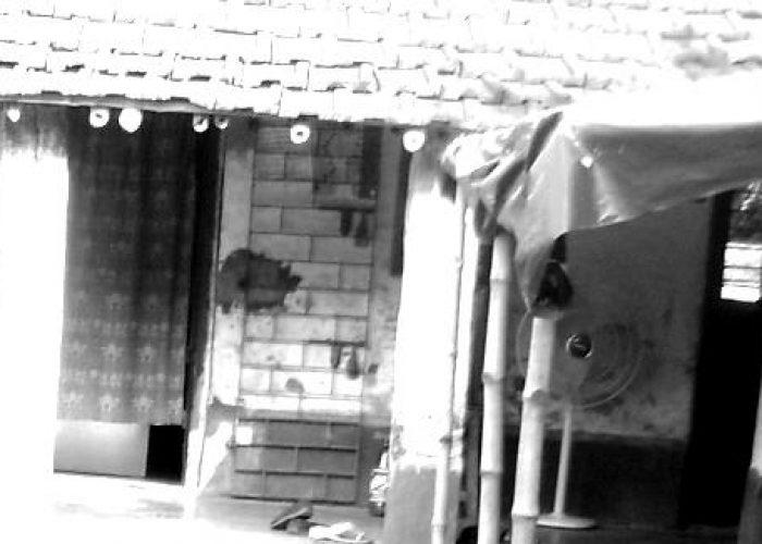 slide0045_image011-blackwhite